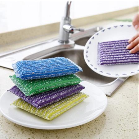 губка щетка для ванны щетка для плитки щетка для мытья посуды Чистящая Щетка аксессуары для ванной комнаты кухонная щетка для чистки, мытья посуды артефакт