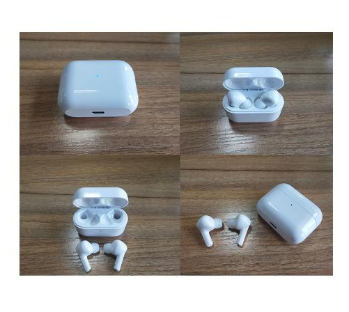 Honor Earbuds X1 TWS Bluetooth 5.0 Наушники Беспроводные наушники С шумоподавлением Двойные микрофонные вызовы SBC & AAC 24 часа