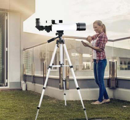 SvBony высокое качество 60420 преломляющий 60 мм купить телескоп дешево на алиэкспресс со скидкой