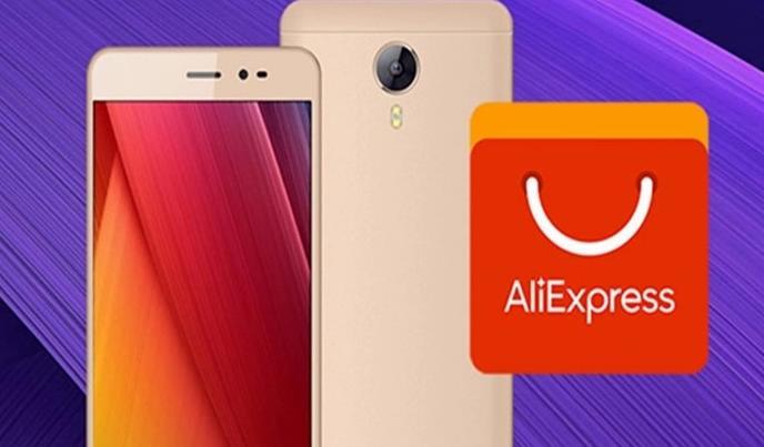 лучшие смартфоны с алиэкспрес со скидками к 11.11.2020, самые выгодные предложения на смартфоны, смартфоны по низким ценам на алиэкспресс 11.11