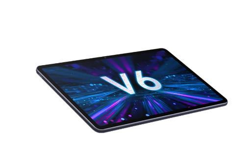 Планшет HONOR Pad V6 Wi-Fi |6+128ГБ |2K экран |Скидка -5800 р|【Ростест, Доставка от 2 дней, Официальная гарантия】