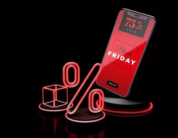 лучшие смартфоны со скидками на черной пятнице в алиэкспресс купить, промокод ан черную пятницу алиэкспресс скидки