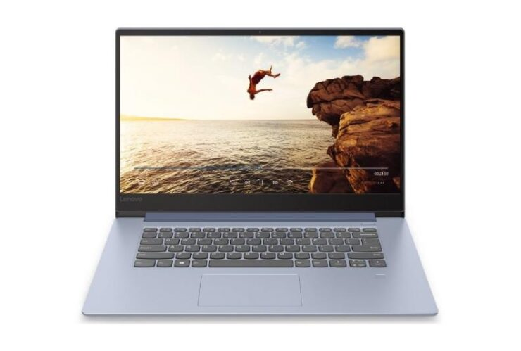 подборка ноутбуков с алиэкспресс, лучшие ноутбуки со скидками с али