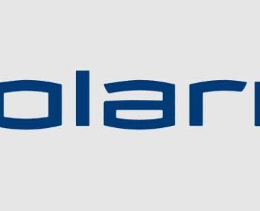 Официальный магазин Polaris на AliExpress - Скидки до 65%