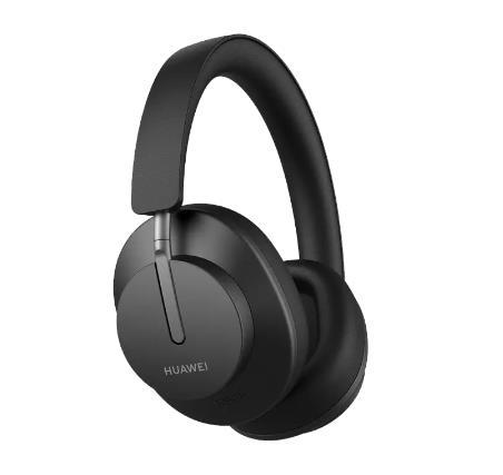 Наушники Huawei Freebuds Studio глобальная версия Bluetooth, беспроводные наушники TWS Hi-Fi ANC Type C, игровая гарнитура с